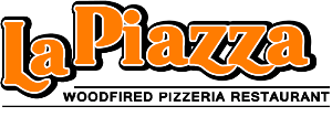 La Piazza Wood-fired Pizzeria and Restaurant